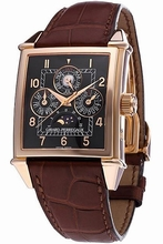 Girard Perregaux Vintage 1945 902850526156 Mens Watch