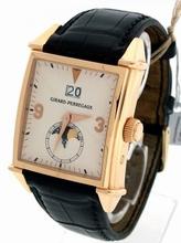 Girard Perregaux Vintage 1945 Vintage 1945 2580 Mens Watch