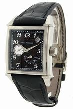 Girard Perregaux Vintage 1945 Vintage 1945 2585 Mens Watch