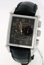 Girard Perregaux Vintage 1945 Vintage 1945 2599 Mens Watch