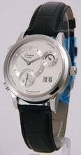 Glashutte PanoMaticVenue 90-04-02-02-04 Automatic Watch