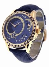 Glashutte Star Collection 90-02-53-53-04 Mens Watch