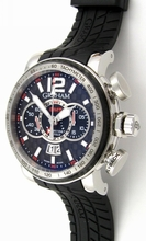 Graham Grand Silverstone Luffield 2BLAH.B03A.K47S Mens Watch