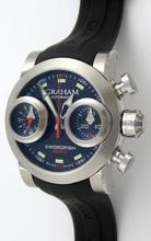 Graham Swordfish 2SWBS.B29R.K58S Mens Watch