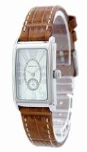 Hamilton American Classic H11211553 Ladies Watch