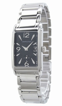 Hamilton American Classic H11411135 Ladies Watch
