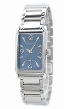 Hamilton American Classic H11411145 Ladies Watch