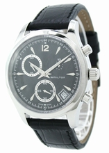 Hamilton American Classic H18512735 Mens Watch