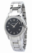Hamilton American Classic H32211135 Ladies Watch
