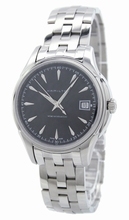 Hamilton American Classic H32455131 Unisex Watch