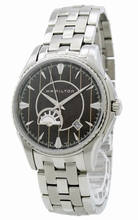 Hamilton American Classic H34519191 Mens Watch