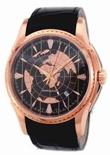 Hamilton American Classic H34645591 Mens Watch