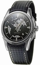 Hamilton American Classic H34655731 Mens Watch