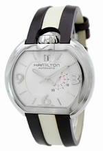 Hamilton American Classic H35515555 Mens Watch