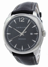 Hamilton American Classic H36515535 Mens Watch