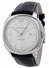 Hamilton American Classic H36515555 Mens Watch