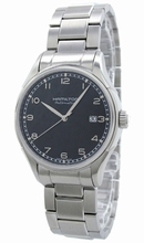 Hamilton American Classic H39515133 Mens Watch