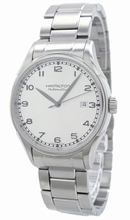 Hamilton American Classic H39515153 Mens Watch
