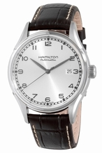 Hamilton American Classic H39515733 Mens Watch