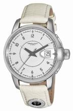 Hamilton American Classic H40415915 Mens Watch
