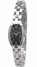 Hamilton Jazzmaster H31211135 Ladies Watch