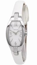 Hamilton Jazzmaster H31261915 Ladies Watch