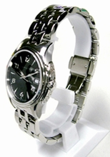 Hamilton Jazzmaster H32311135 Ladies Watch