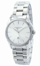 Hamilton Jazzmaster H32315151 Mens Watch
