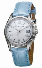 Hamilton Jazzmaster H32361595 Mens Watch