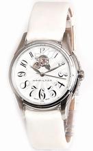 Hamilton Jazzmaster H32365913 Ladies Watch