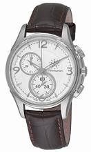 Hamilton Jazzmaster H32372555 Mens Watch