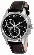 Hamilton Jazzmaster H32372735 Mens Watch
