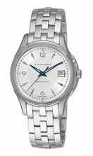 Hamilton Jazzmaster H32455157 Mens Watch