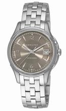 Hamilton Jazzmaster H32455185 Mens Watch