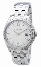 Hamilton Jazzmaster H32515155 Mens Watch