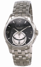 Hamilton Jazzmaster H32555135 Mens Watch