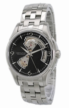 Hamilton Jazzmaster H32565135 Mens Watch