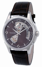 Hamilton Jazzmaster H32565595 Mens Watch