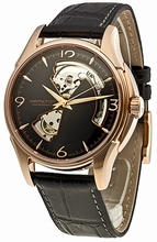 Hamilton Jazzmaster H32575735 Mens Watch