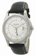 Hamilton Jazzmaster H32585551 Mens Watch