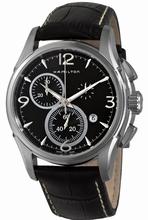 Hamilton Jazzmaster H32612735 Mens Watch