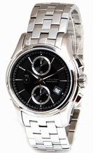 Hamilton Jazzmaster H32616133 Mens Watch