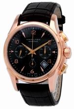 Hamilton Jazzmaster H32646595 Mens Watch