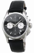 Hamilton Jazzmaster H32656733 Mens Watch