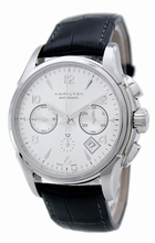 Hamilton Jazzmaster H32656753 Mens Watch