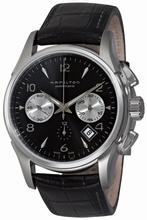 Hamilton Jazzmaster H32656833 Mens Watch