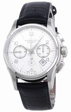 Hamilton Jazzmaster H32656853 Mens Watch