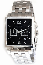 Hamilton Jazzmaster H32666135 Mens Watch