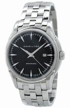 Hamilton Jazzmaster H32715131 Mens Watch