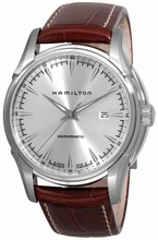 Hamilton Jazzmaster H32715551 Mens Watch